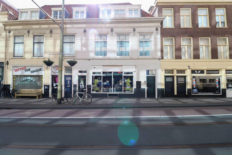 Bekijk foto 3 van Jan Hendrikstraat 9