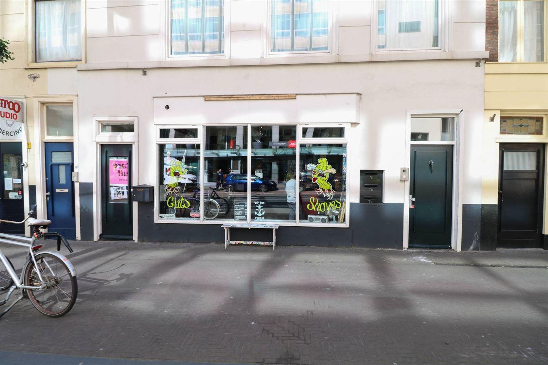 Bekijk foto 1 van Jan Hendrikstraat 9