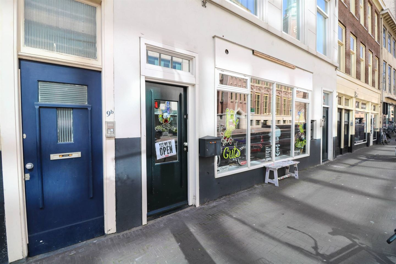 Bekijk foto 4 van Jan Hendrikstraat 9