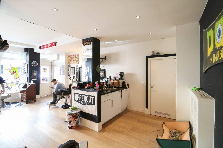 Bekijk foto 5 van Jan Hendrikstraat 9