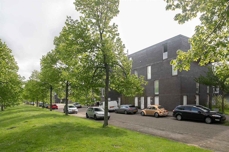 Bekijk foto 2 van Rijswijkse Landingslaan 76