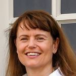 Tanja de Vor - Commercieel medewerker