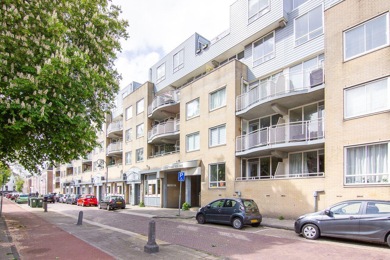 Bekijk foto 1 van Rozenstraat 59