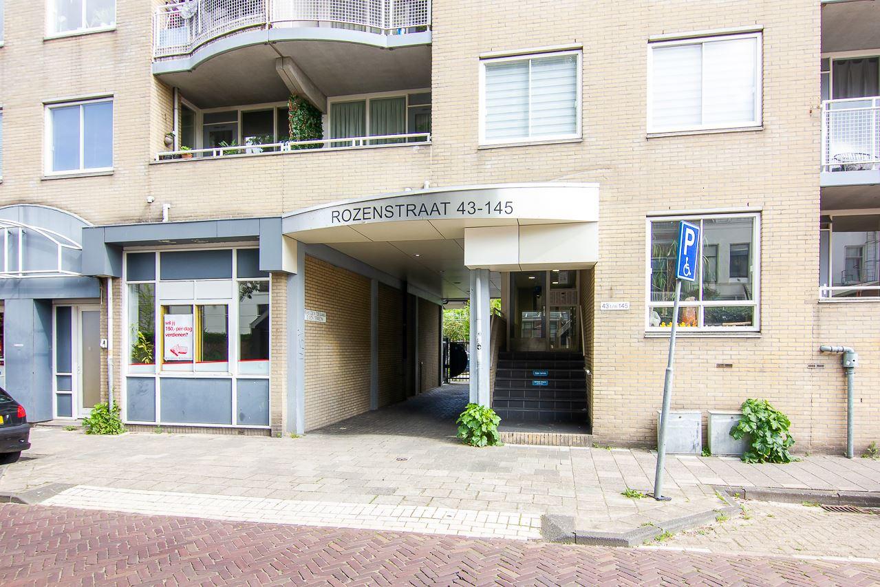 Bekijk foto 3 van Rozenstraat 59
