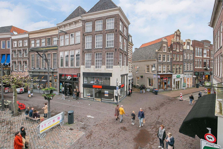 Bekijk foto 2 van Grote Markt 7
