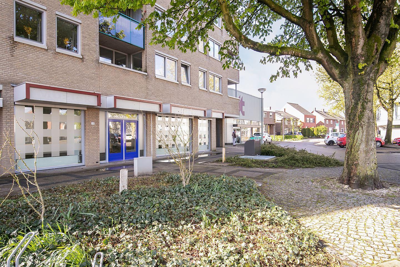 View photo 2 of Merseloseweg 13 15