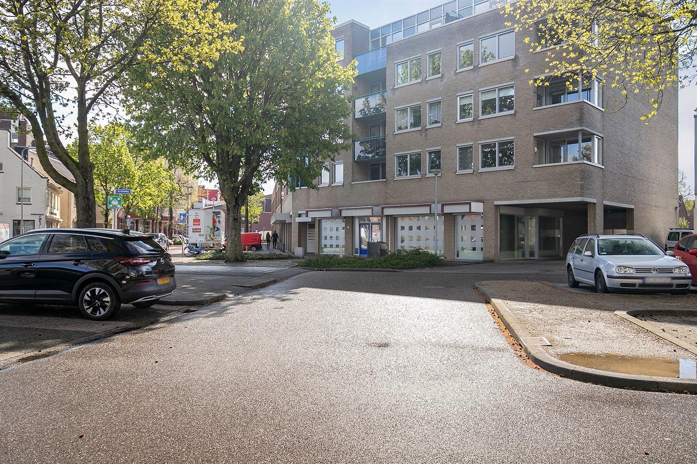 View photo 3 of Merseloseweg 13 15