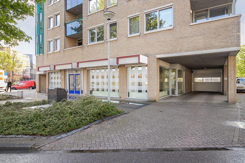 View photo 4 of Merseloseweg 13 15