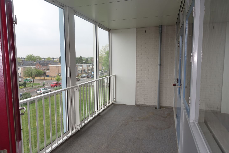 View photo 3 of Eburonenstraat 27