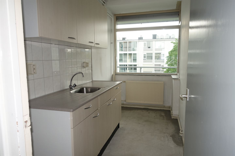 View photo 4 of Eburonenstraat 27
