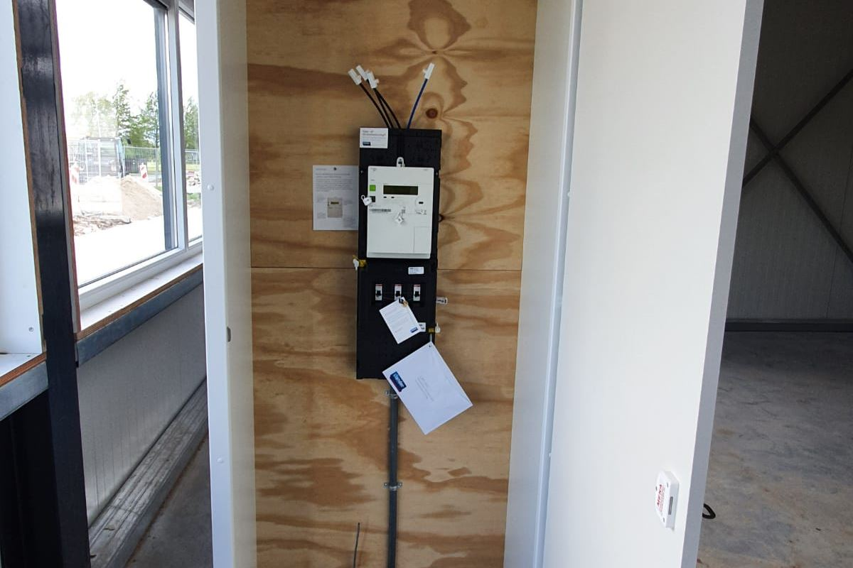 Bekijk foto 5 van Duurzaamheidstraat 17 2