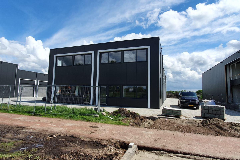 Bekijk foto 1 van Duurzaamheidstraat 17 2
