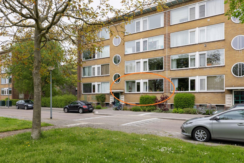 Bekijk foto 1 van M.Nijhoffstraat 214