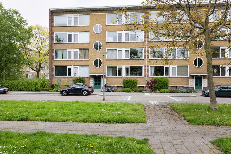 Bekijk foto 2 van M.Nijhoffstraat 214