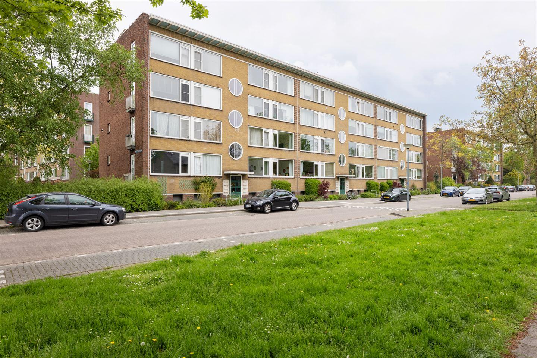 Bekijk foto 3 van M.Nijhoffstraat 214