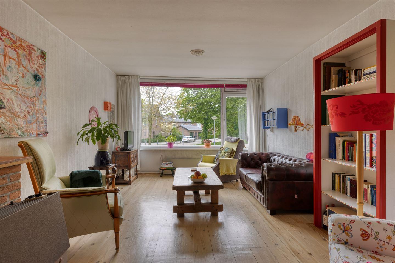 Bekijk foto 5 van M.Nijhoffstraat 214