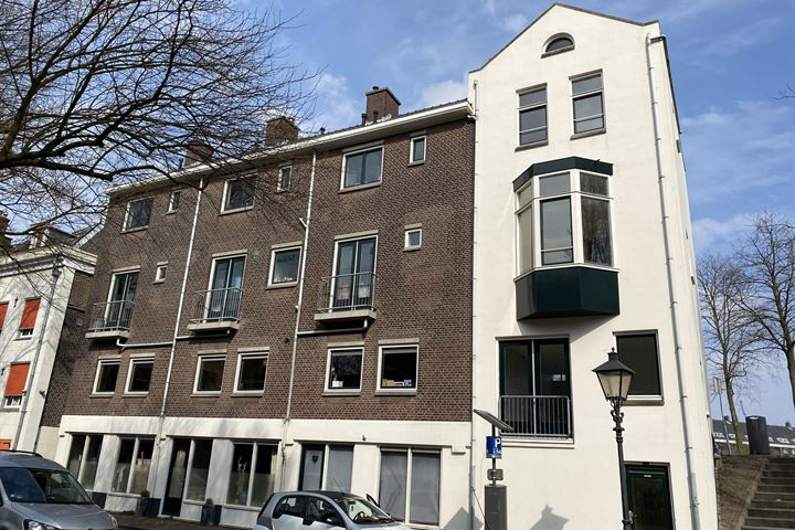 Havenstraat 53