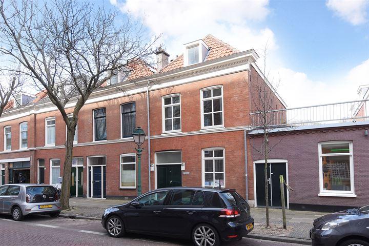 Marnixstraat 61