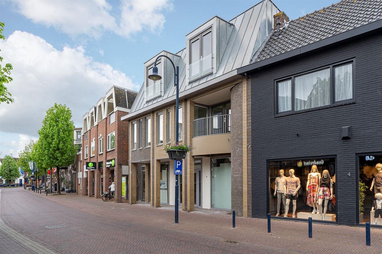 Bekijk foto 3 van Dorpsstraat 8 A