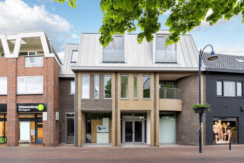 Bekijk foto 2 van Dorpsstraat 8 B