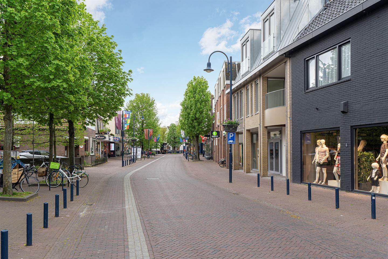 Bekijk foto 4 van Dorpsstraat 8 B