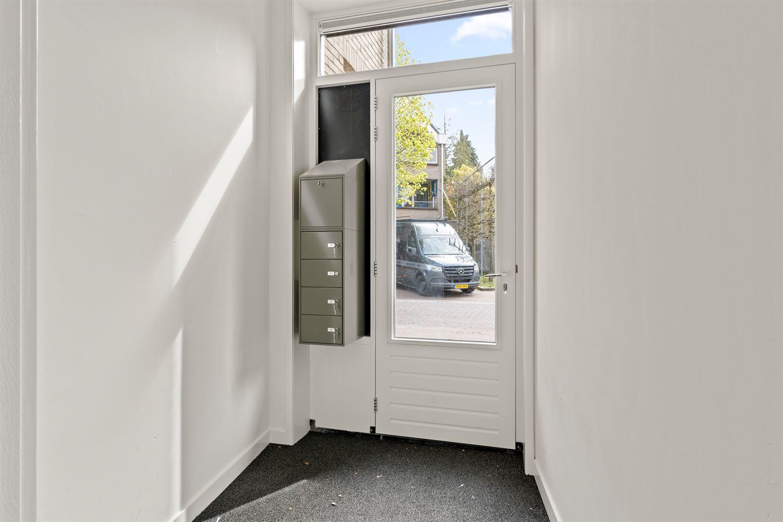 Bekijk foto 5 van Dorpsstraat 8 B