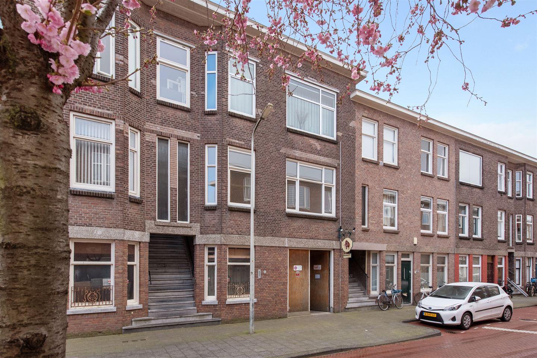 Bekijk foto 1 van Lavendelstraat 14