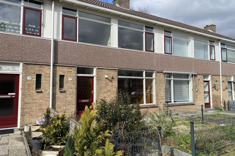 Bekijk foto 1 van Kalverhagen 17