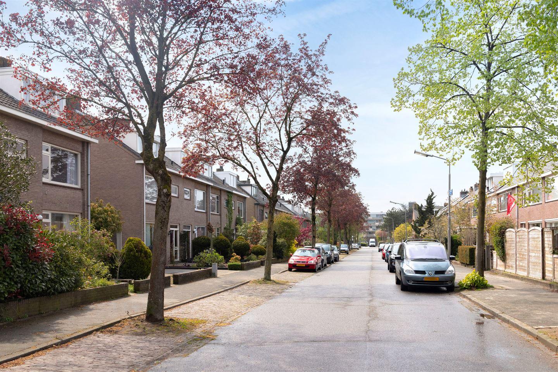 View photo 3 of Dromedarisstraat 7
