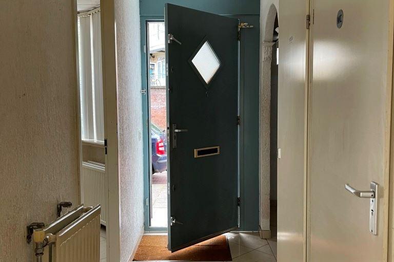 Bekijk foto 3 van Ferdinand Bolstraat 22