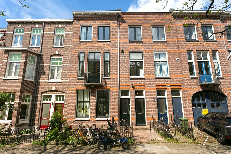 Bekijk foto 2 van Holtermanstraat 28