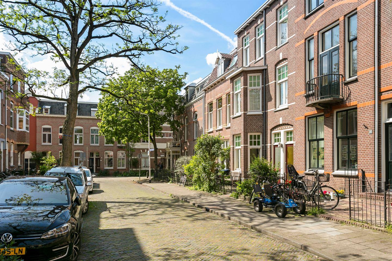 Bekijk foto 3 van Holtermanstraat 28