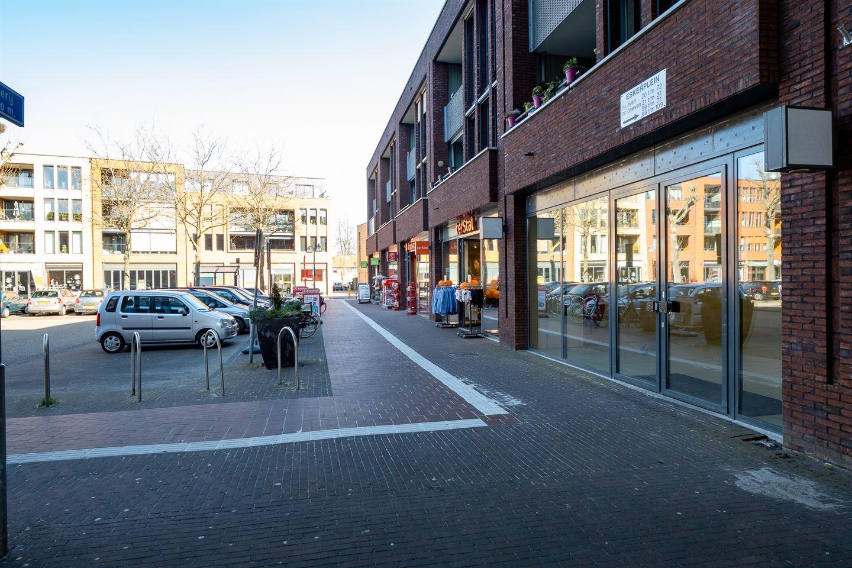 Bekijk foto 4 van Eskerplein 2