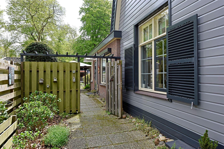 Bekijk foto 3 van Sterkenburgerlaan 13
