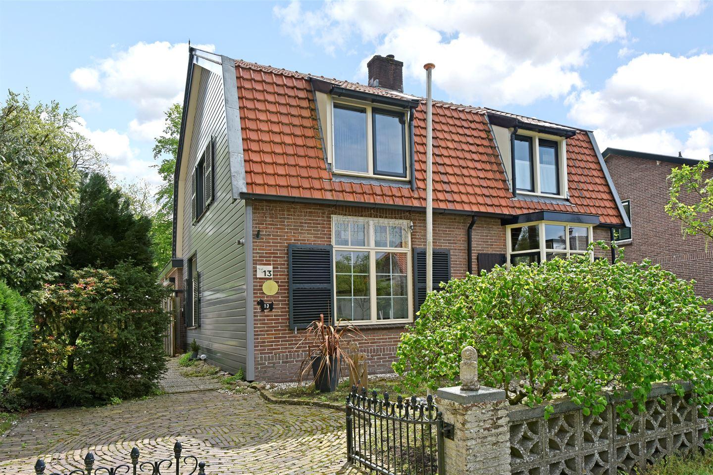 Bekijk foto 1 van Sterkenburgerlaan 13