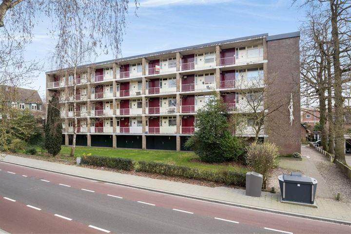 Arnhemseweg 32 2