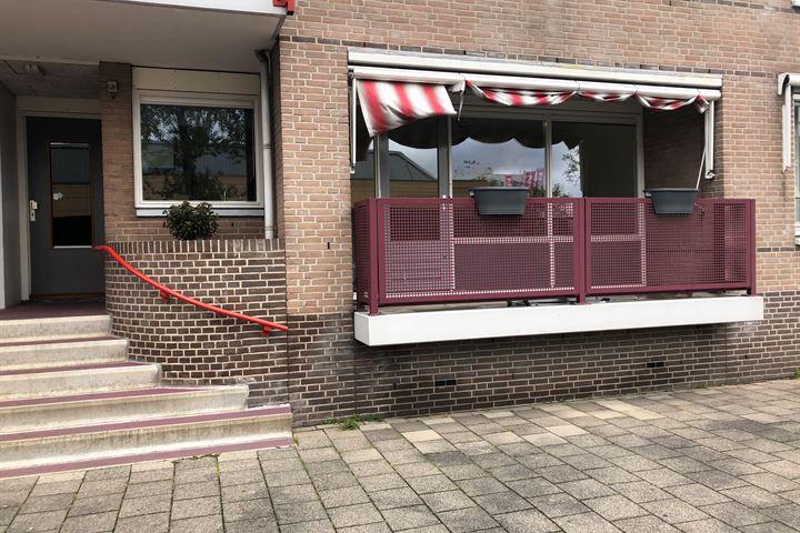 Jacob van Deventerstraat 101