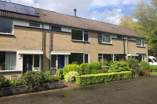 P.K.Pelstraat 66
