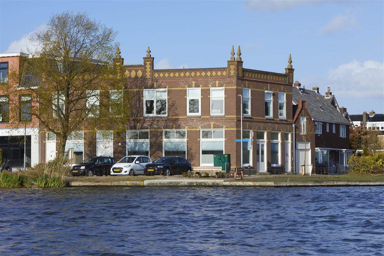 Bekijk foto 3 van Haarlemmermeerstraat 39 -41