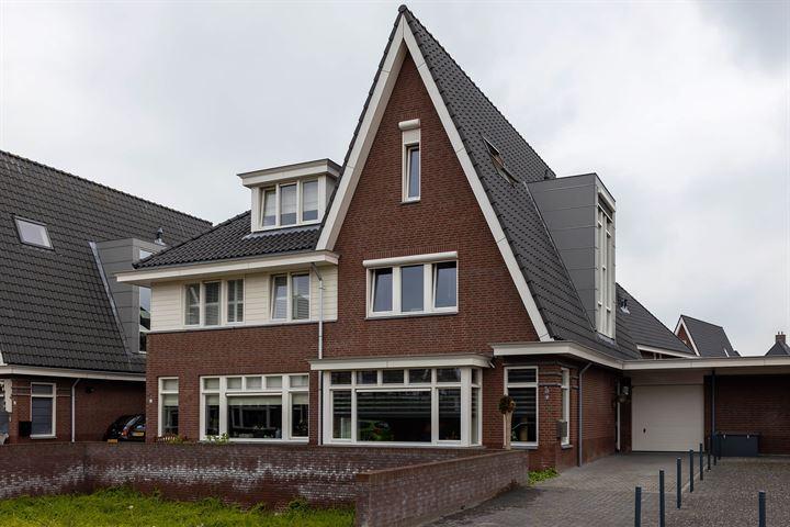 Willem Marislaan 17