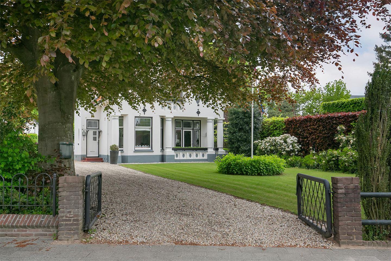 Bekijk foto 3 van Asselsestraat 286