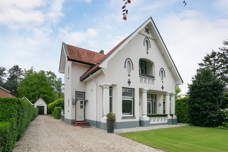 Bekijk foto 2 van Asselsestraat 286
