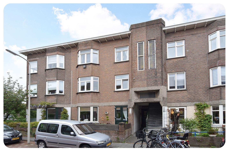 Bekijk foto 1 van Klimopstraat 139