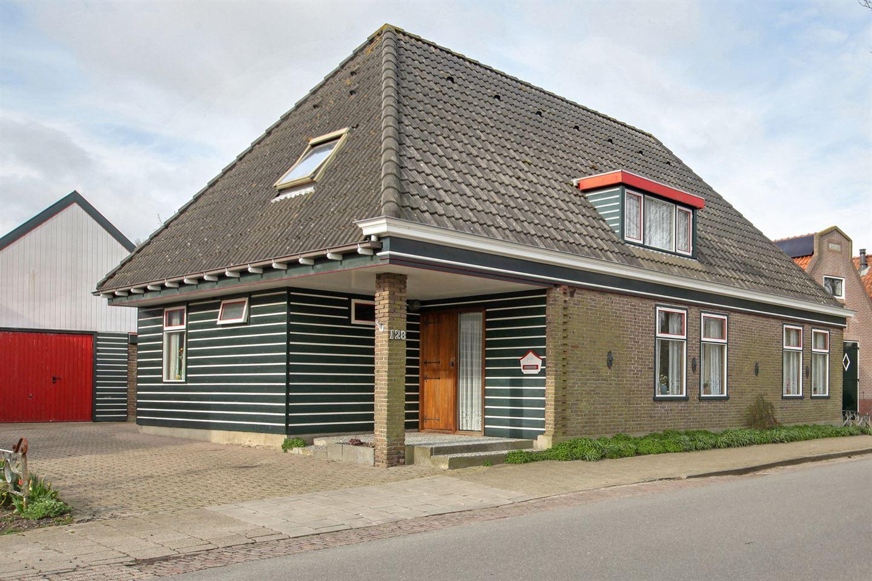 Bekijk foto 1 van Westerstraat 128