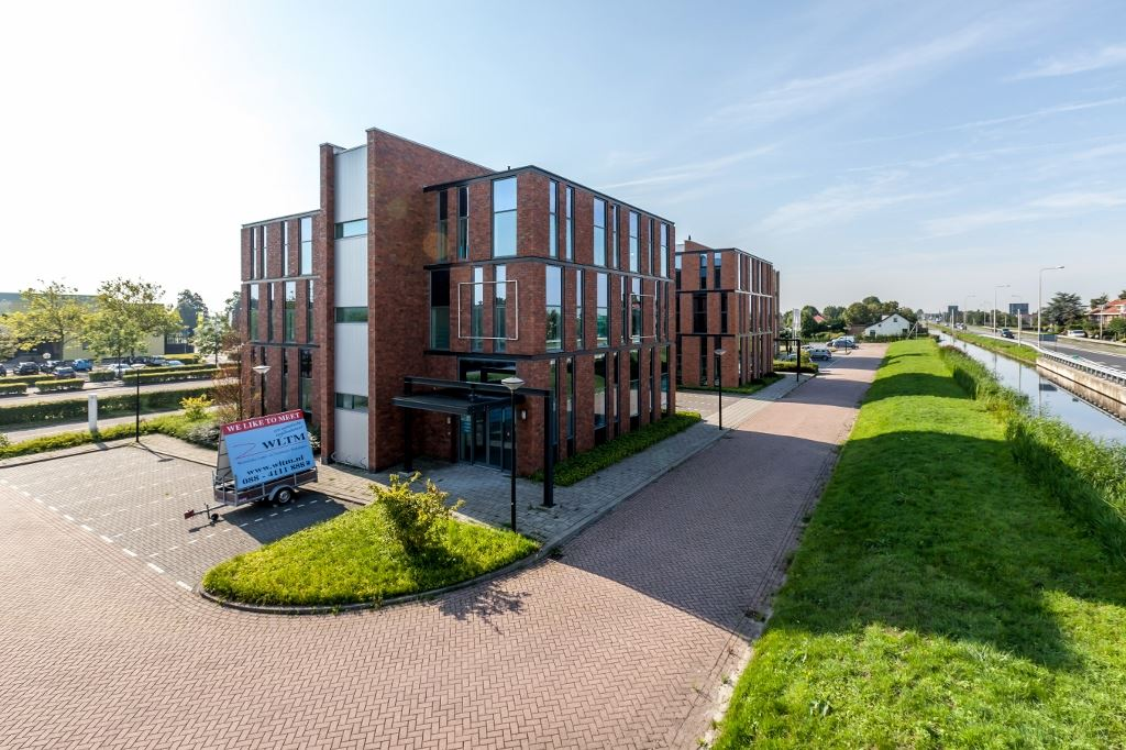 Bekijk foto 4 van Hoefweg 205 B