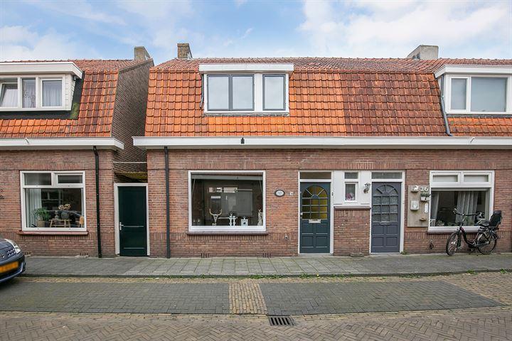 Frederik Hendrikstraat 14