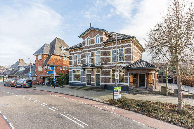 Bekijk foto 1 van Nieuwe 's-Gravelandseweg 3