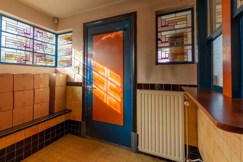 Bekijk foto 3 van Nieuwe 's-Gravelandseweg 3