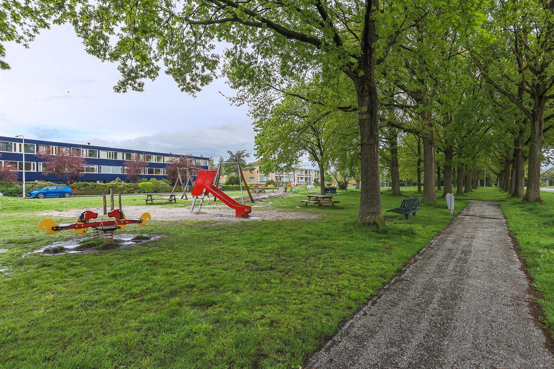 Bekijk foto 2 van Hildebrandlaan 9 a