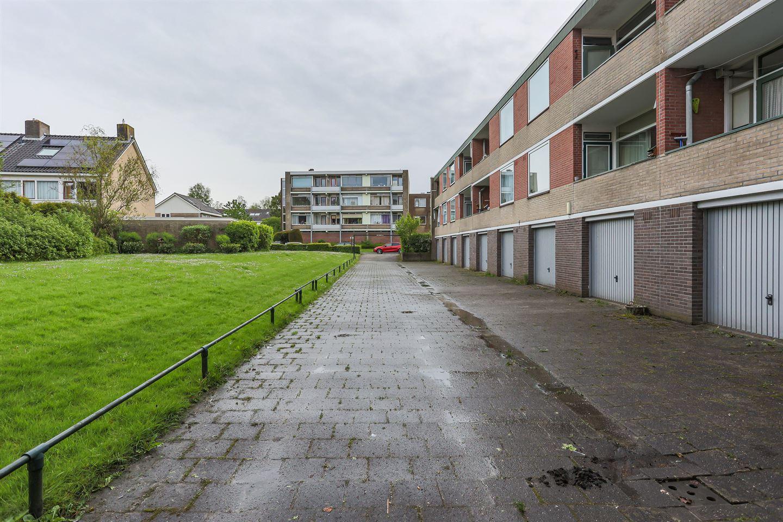 Bekijk foto 5 van Hildebrandlaan 9 a